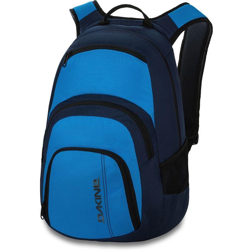 BATOH DAKINE CAMPUS - námořnická modř (BLUES) - 25L