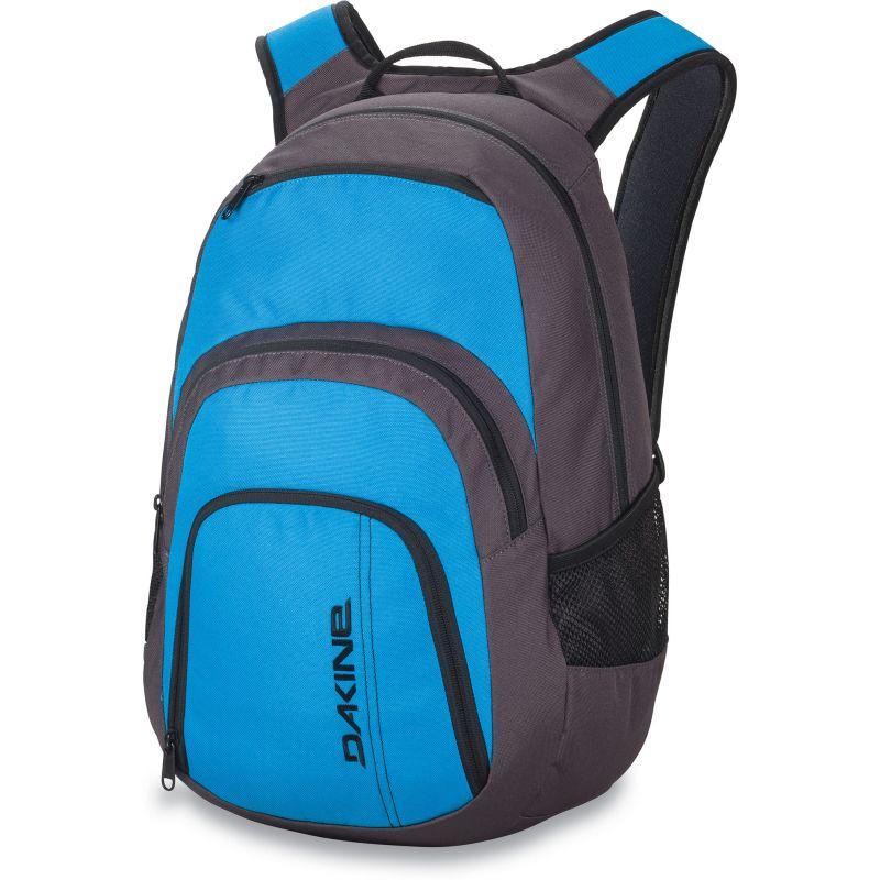 BATOH DAKINE CAMPUS - azurová (BLUES) - 25L