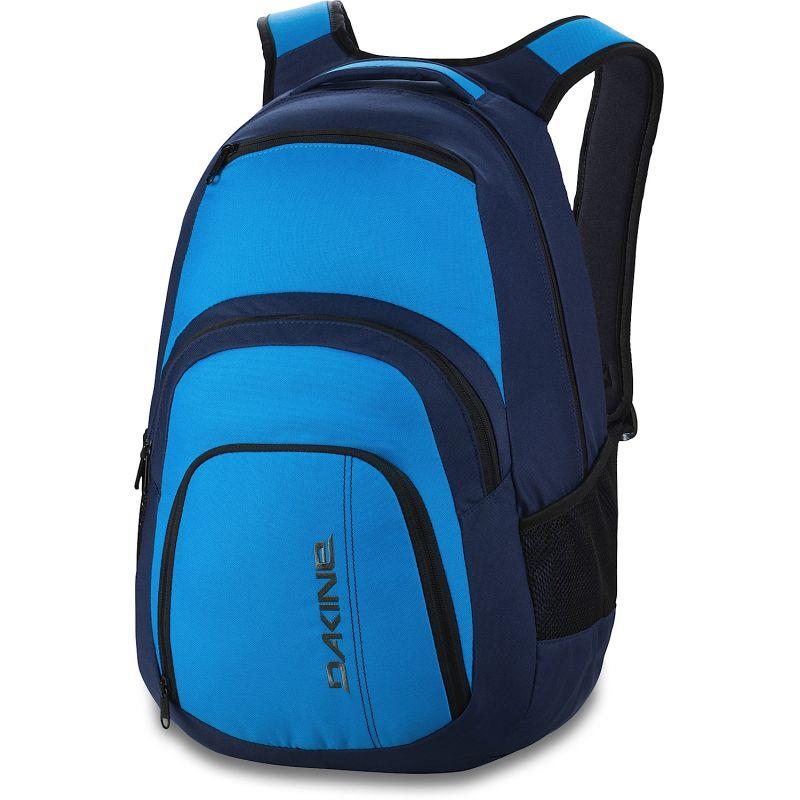 BATOH DAKINE CAMPUS - tmavě modrá (BLUES) - 33L