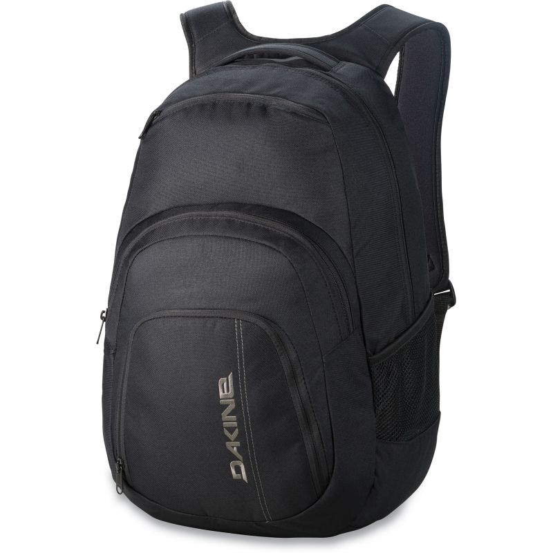 BATOH DAKINE CAMPUS - černá (BLACK) - 33L