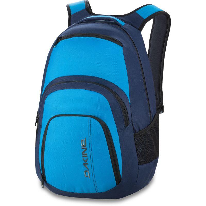 BATOH DAKINE CAMPUS - azurová (BLUES) - 33L