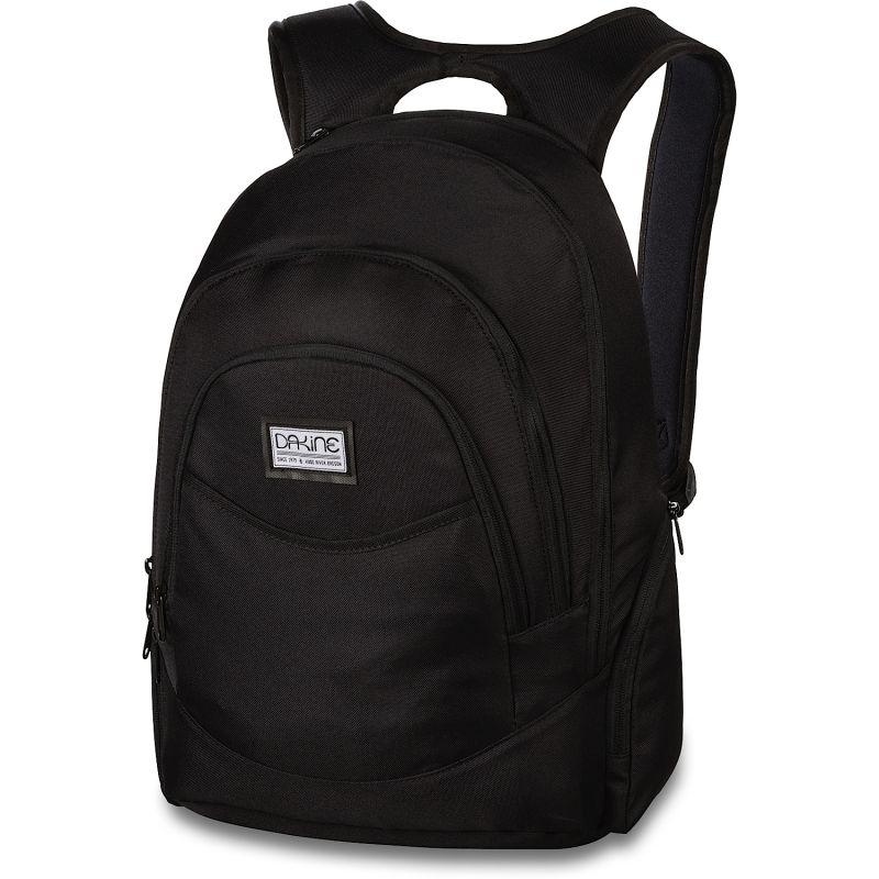 BATOH DAKINE PROM WMS - černá (BLACK) - 25L