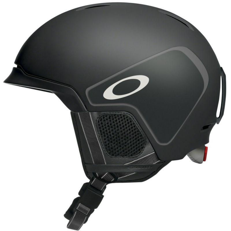 Oakley mod3 - černá - S