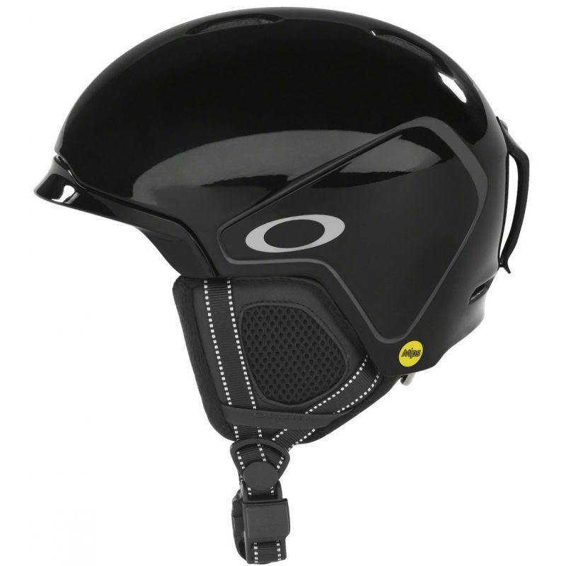 Oakley mod3 - černá - L