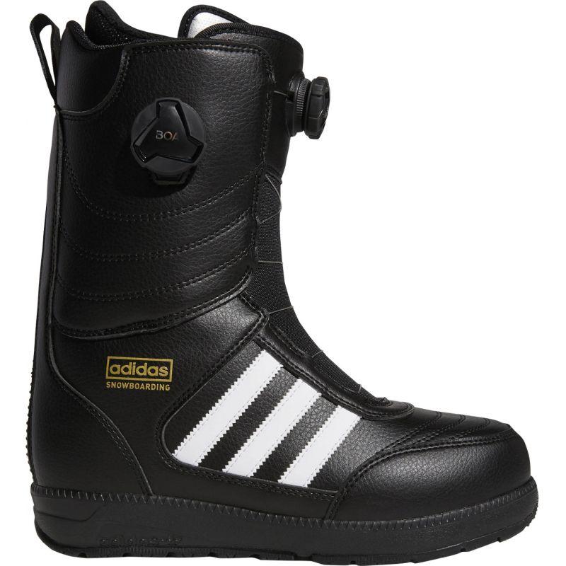 Adidas response adv - černá - EUR 44,7