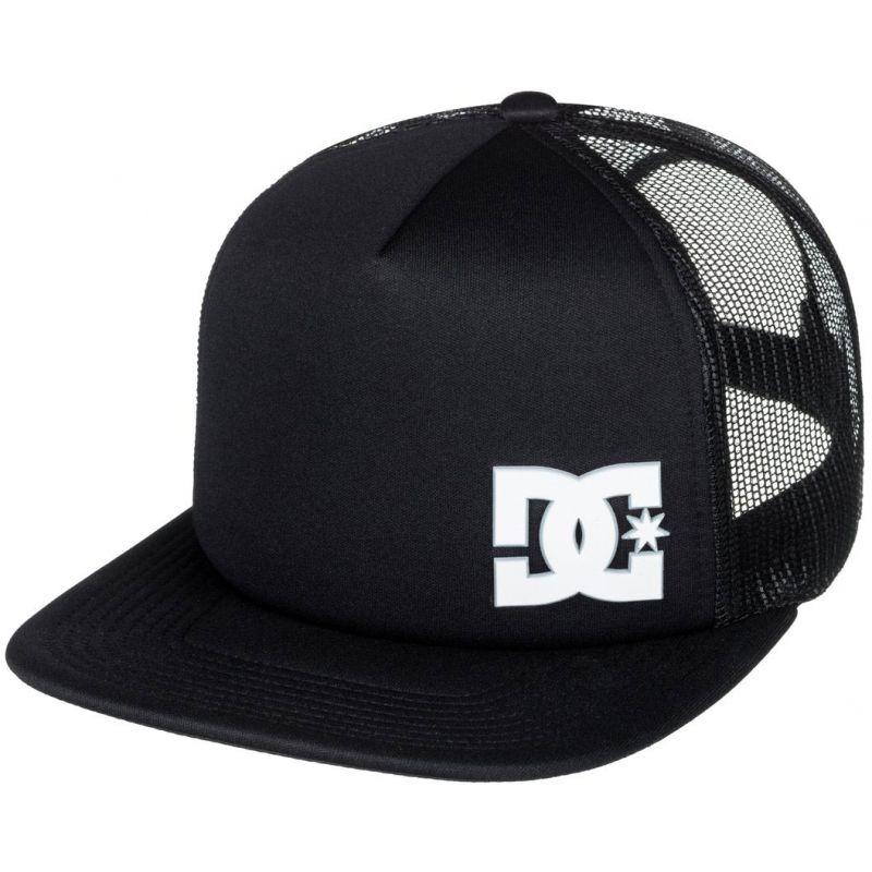 DC madglads - černá
