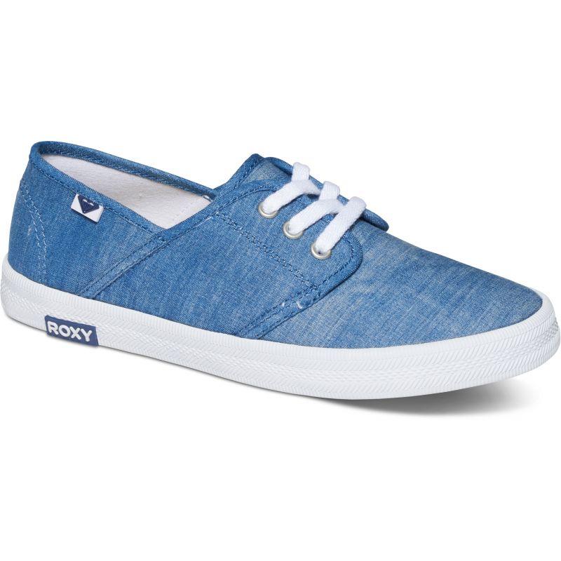 Roxy hermosa - modrá - EUR 37