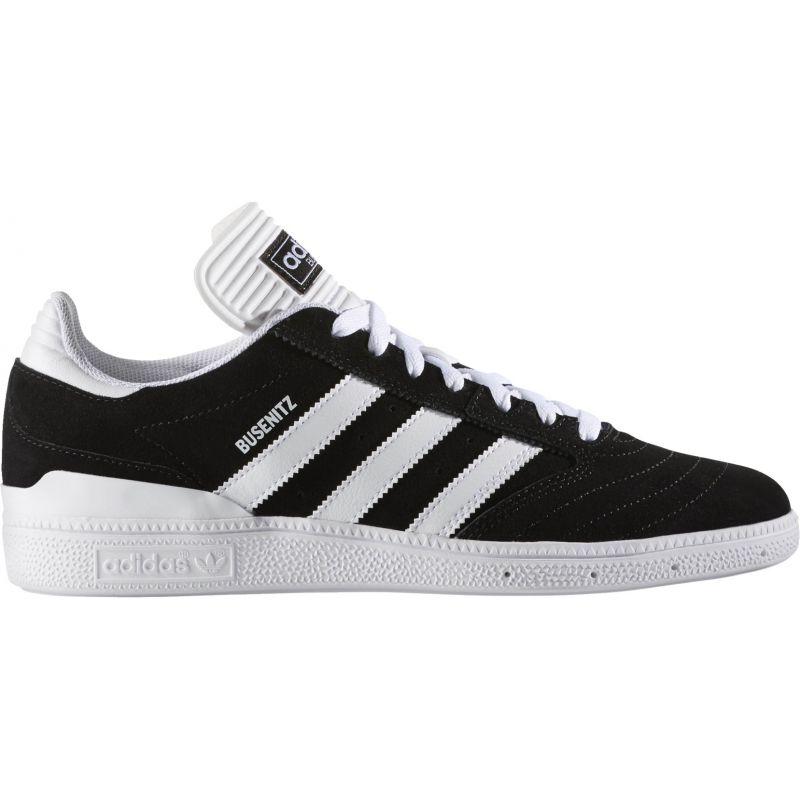 Boty adidas busenitz eur 45 3 - Cochces.cz 201190ce63f