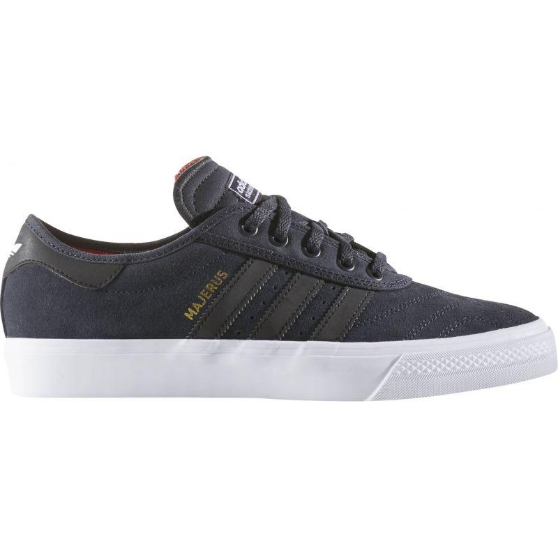Adidas adi-ease premiere - šedá - EUR 44