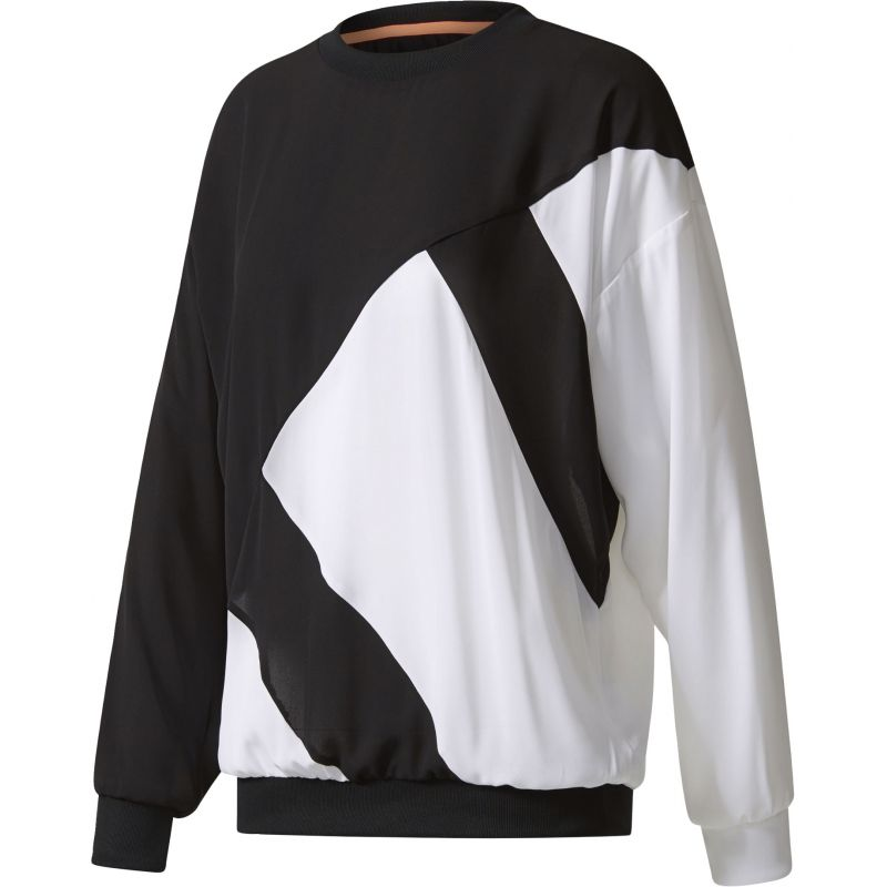 Adidas eqt - černá - 34