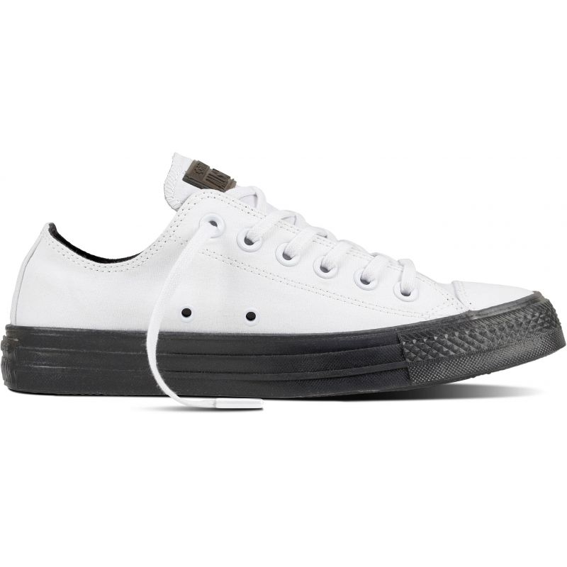 Converse chuck taylor all star - bílá - EUR 39,5