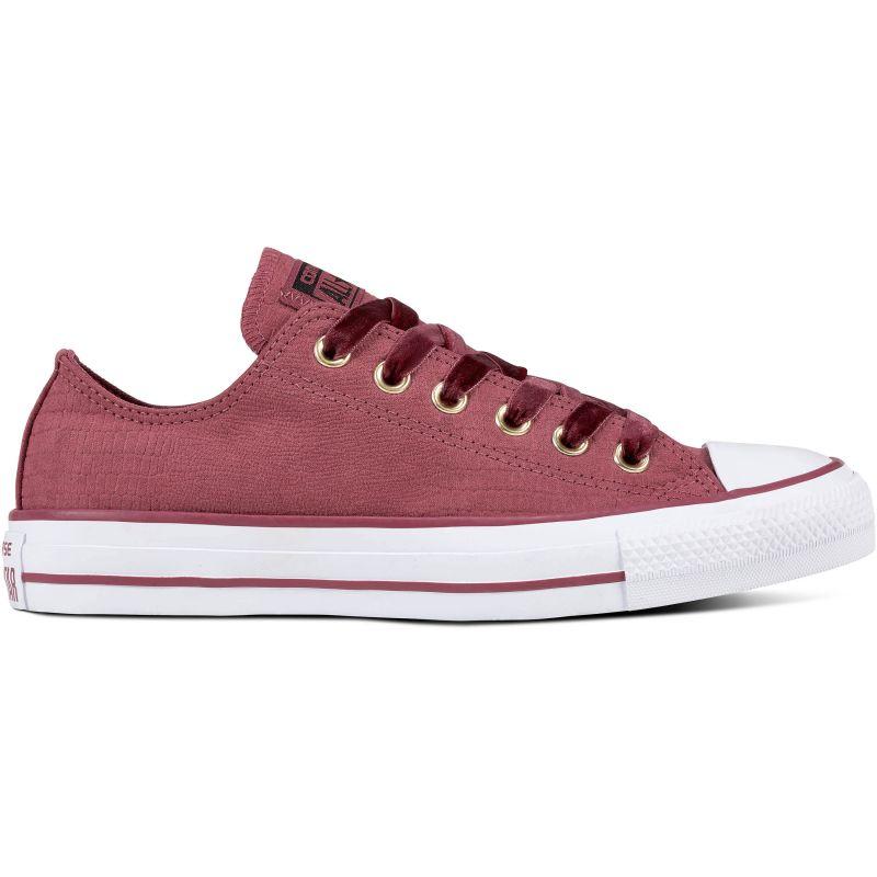 Converse chuck taylor - růžová - EUR 39,5