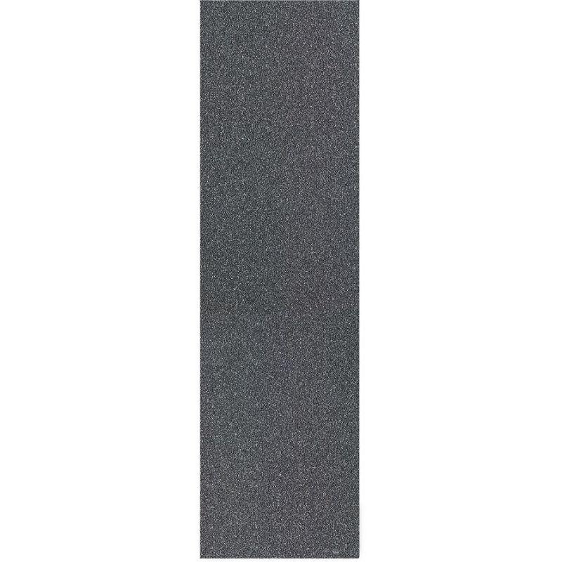 Reflex standard - černá