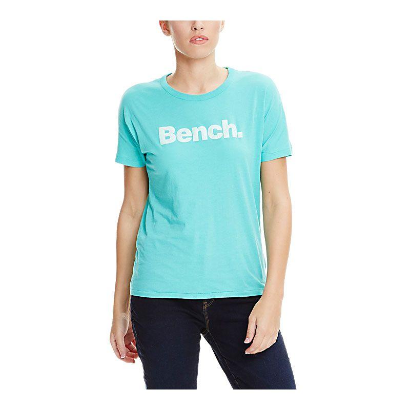 Bench light - modrá - S