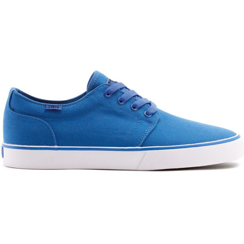 Circa drifter - modrá - EUR 40,5