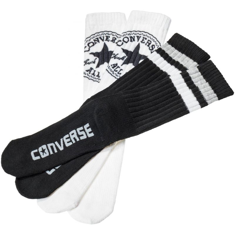 Converse fashion - bílá - 39/42