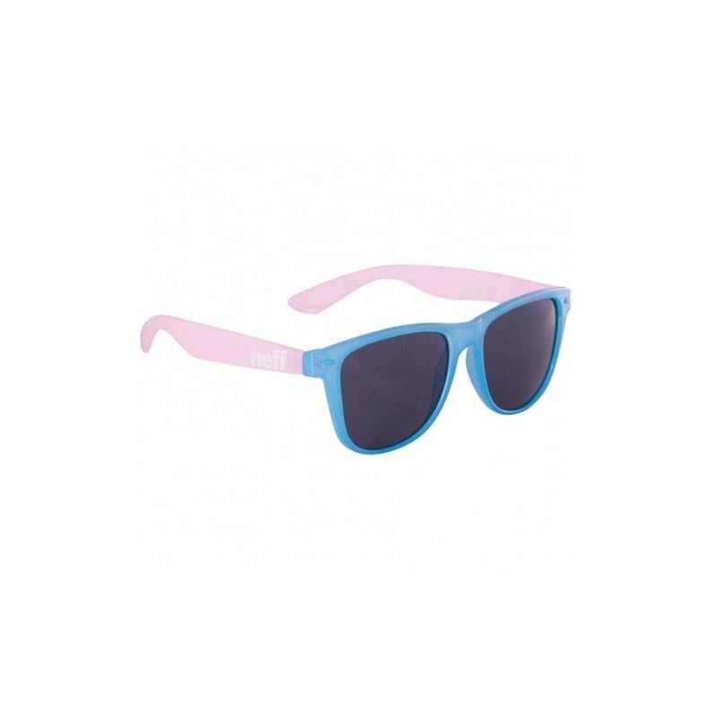Neff daily shades - modrá