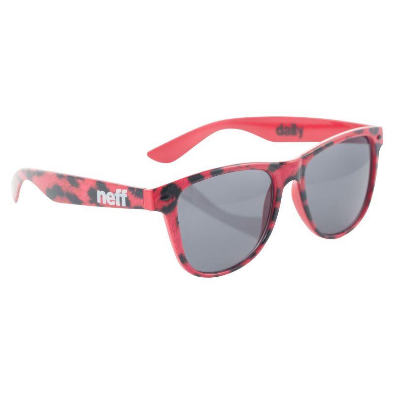 Neff daily shades - růžová