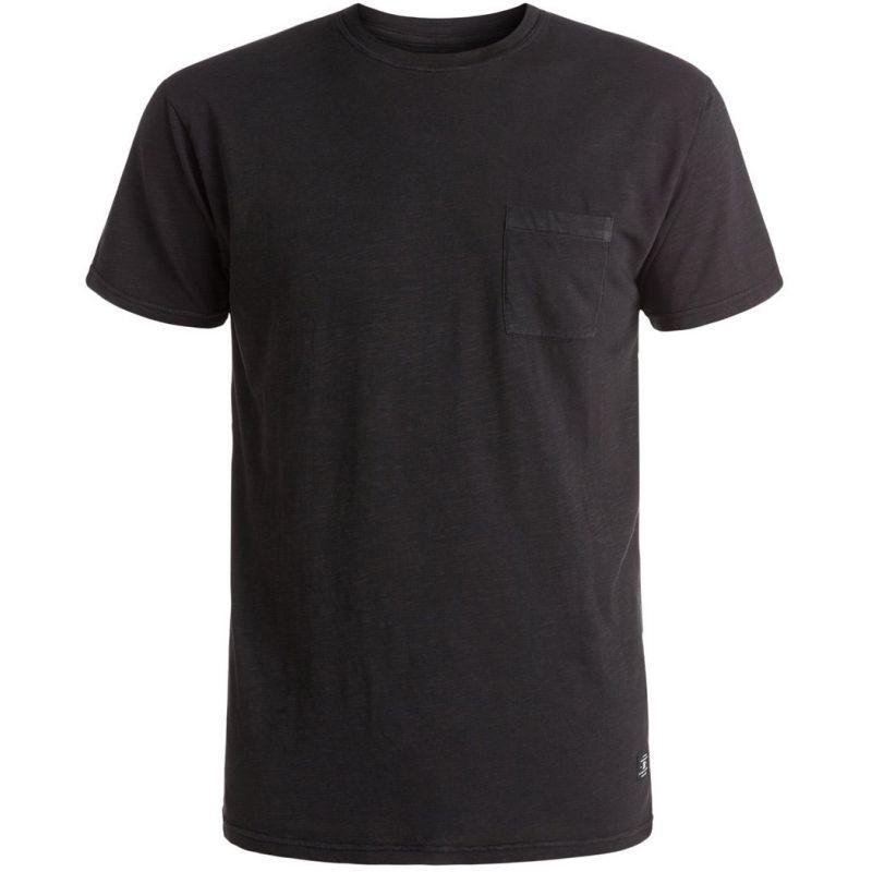 DC ohlen - černá - XL