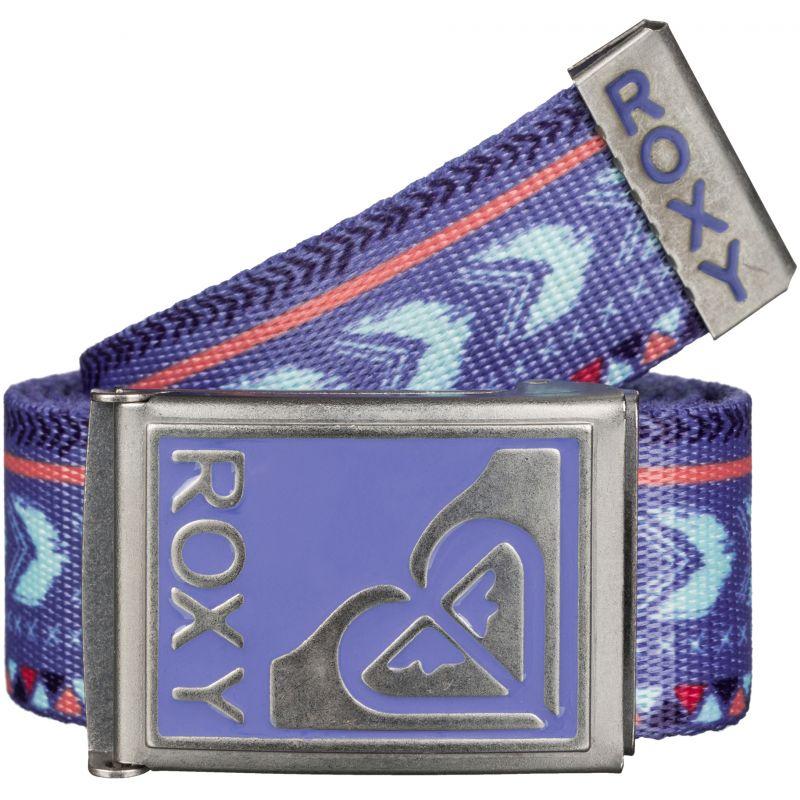 Roxy surfing - fialová