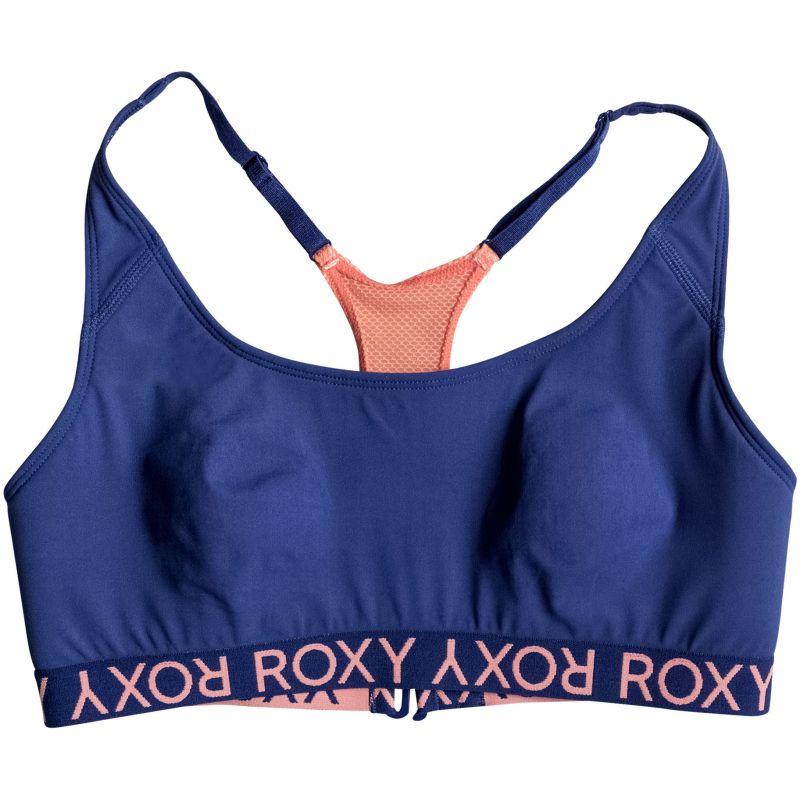 Roxy jamlin - námořnická modř - M