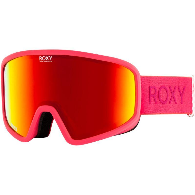 BRÝLE SNB ROXY FEENITY - růžová