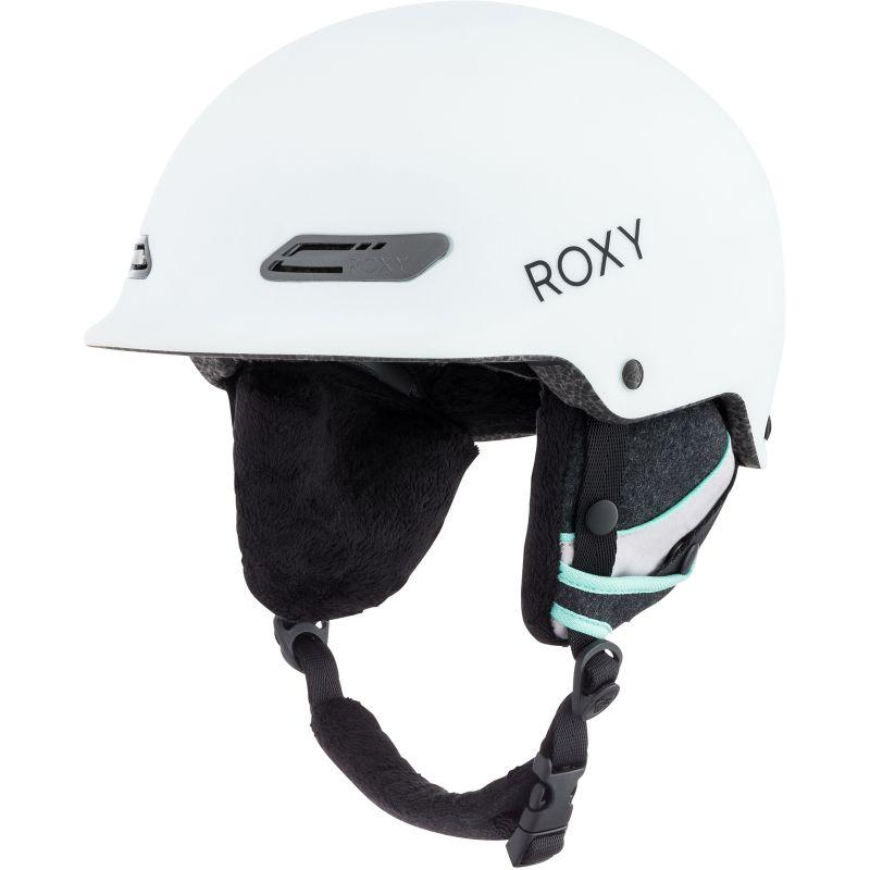 Roxy powder powder - bílá - 60