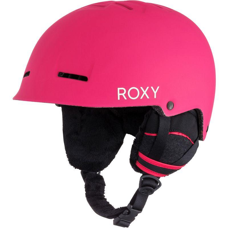 Roxy avery - růžová - 56