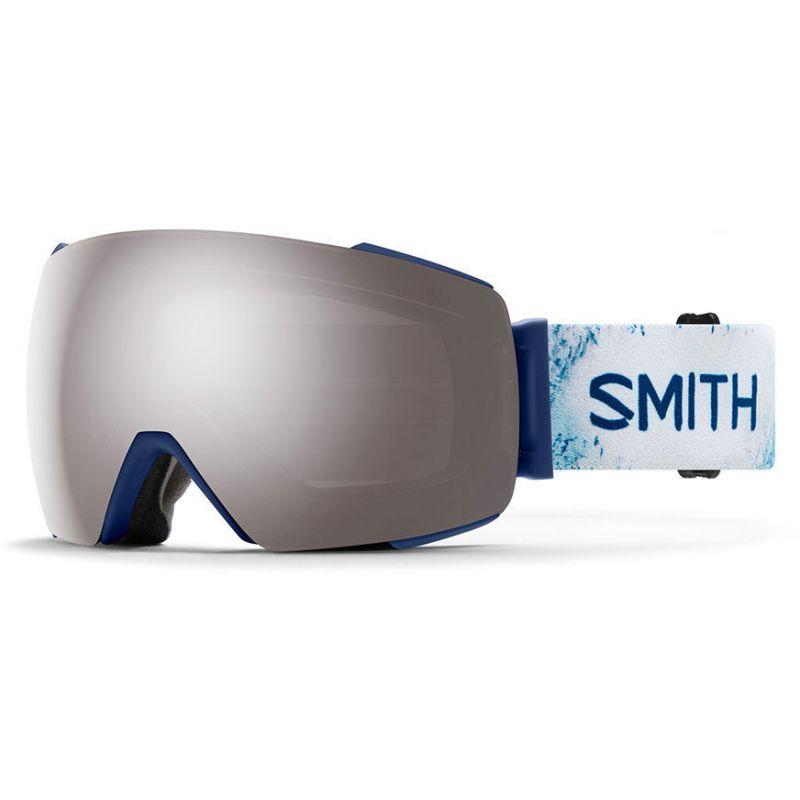 BRÝLE SNB SMITH I/O MAG ChromaPop Sun Pl - bílá - 400553