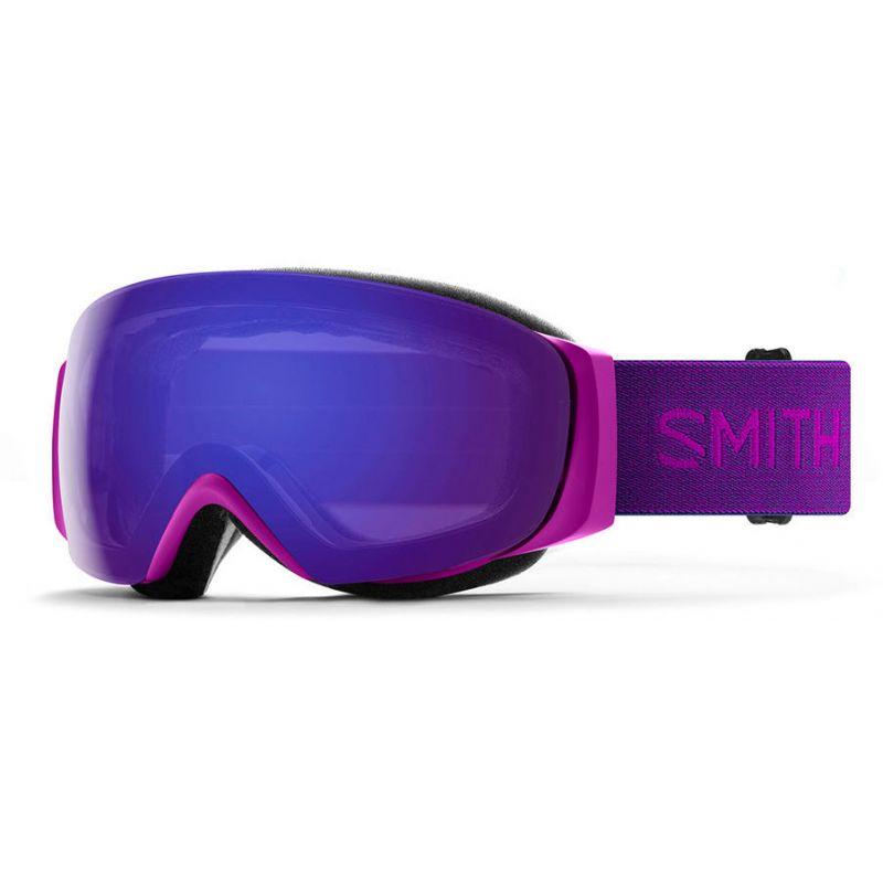 BRÝLE SNB SMITH IO MAG S ChPop ED Violet - fialová