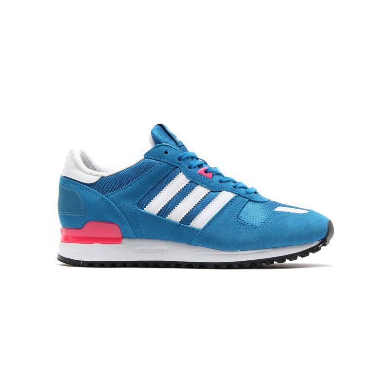Adidas zx 700 - modrá - EUR 38,7