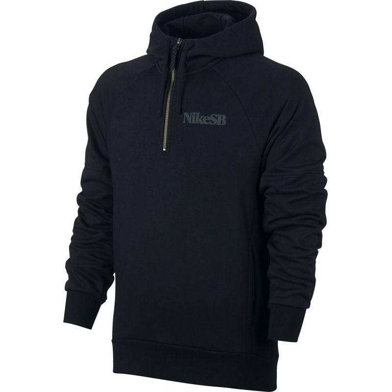 Nike everett - černá - L
