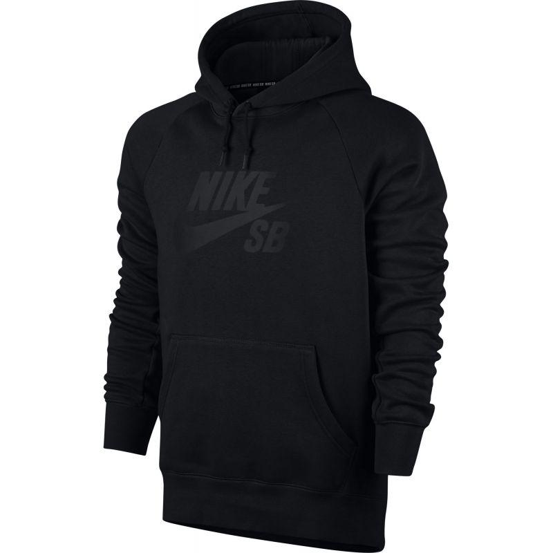 Nike icon - černá - L