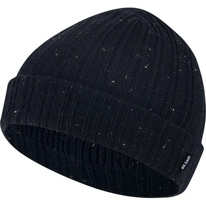 Nike surplus - černá