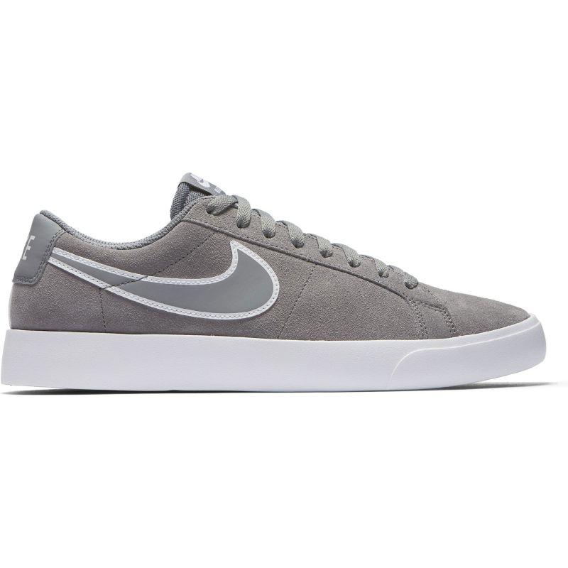 Nike blazer - šedá - EUR 44