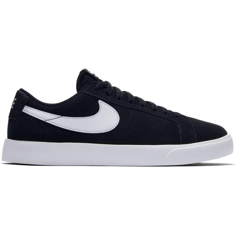 Nike blazer - černá - EUR 44