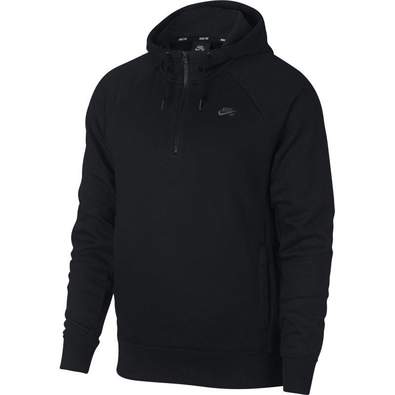 Nike icon hz - černá - L