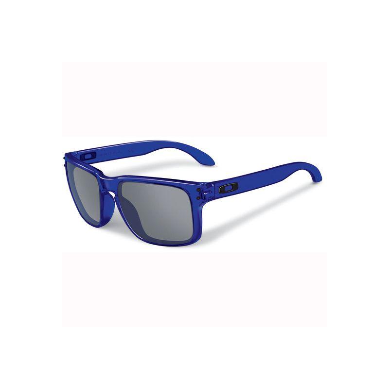 Oakley holbrook crystal - námořnická modř