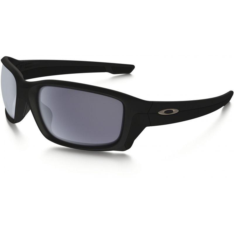 Oakley straightlink - černá