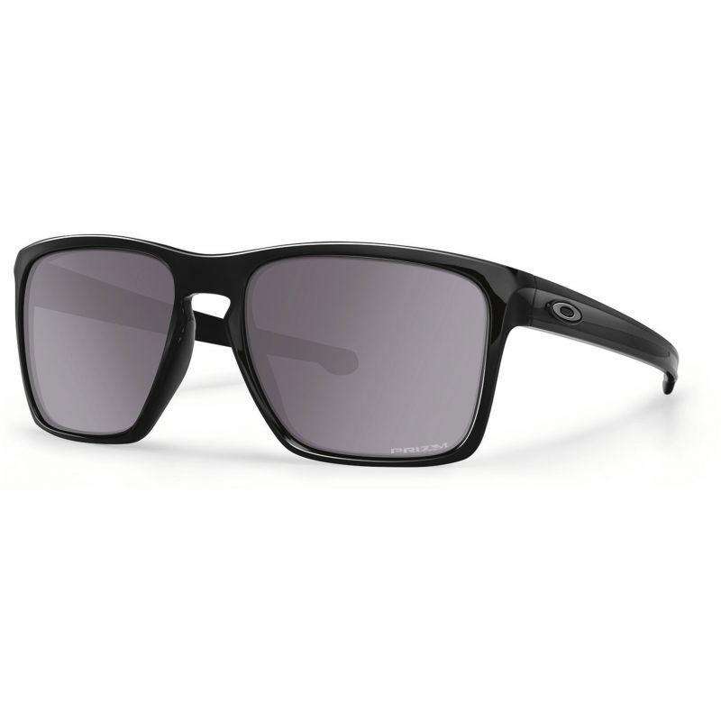 Oakley sliver - černá