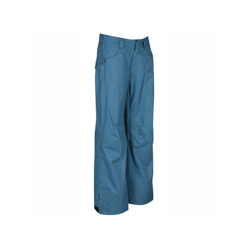POWDER ROOM AURORA SNB KALHOTY - džínová modř (71) - S