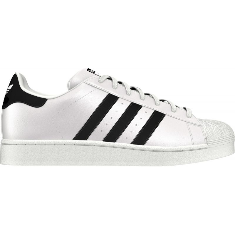 Boty adidas superstar supercolor - Cochces.cz 131f73a259