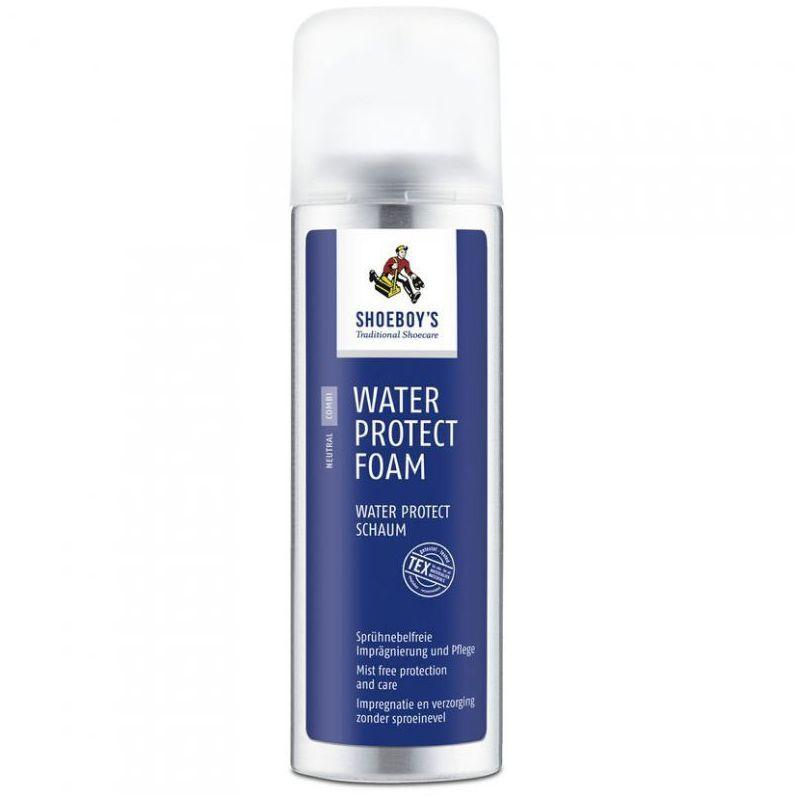 IMPREGNACE SHOEBOY S WATER PROTECT - modrá - 200ml