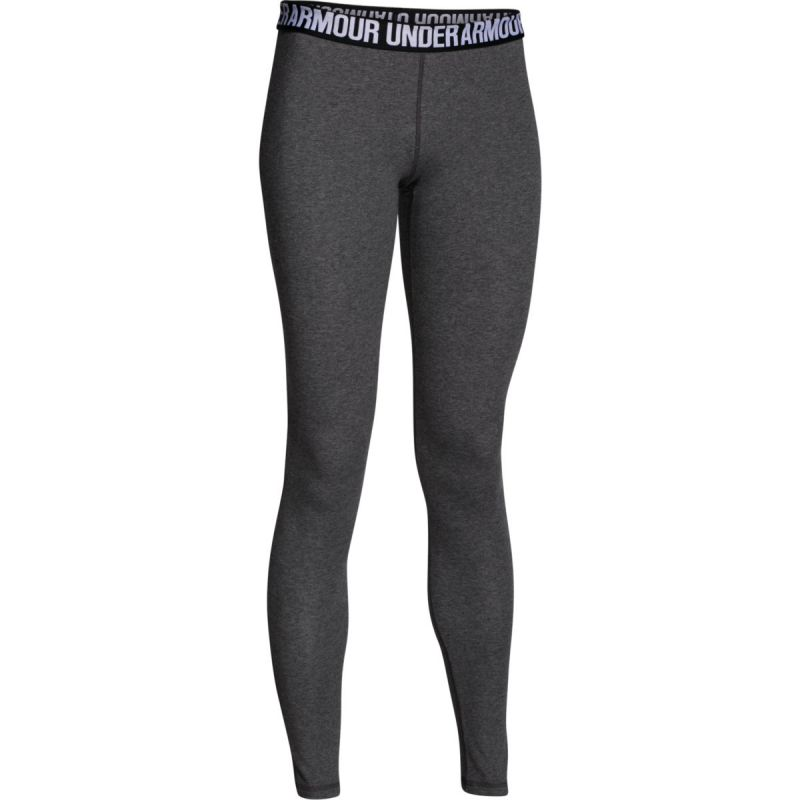 KALHOTY UNDER ARMOUR FAVORITE LEGGING WM - M