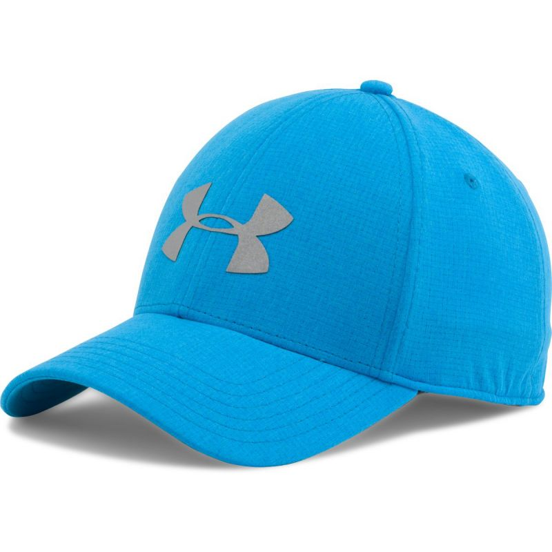 KŠILTOVKA UNDER ARMOUR AIRVENT TRAIN - L/XL